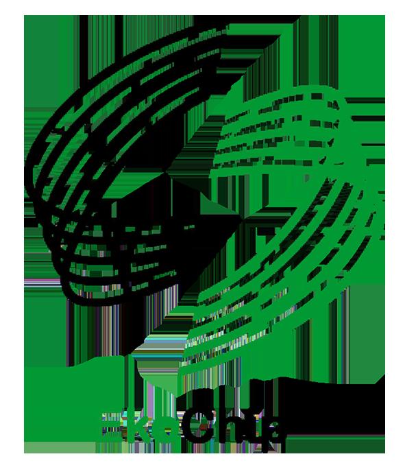Chip piankowy RFID wielokrotengo użytku EKOCHIP